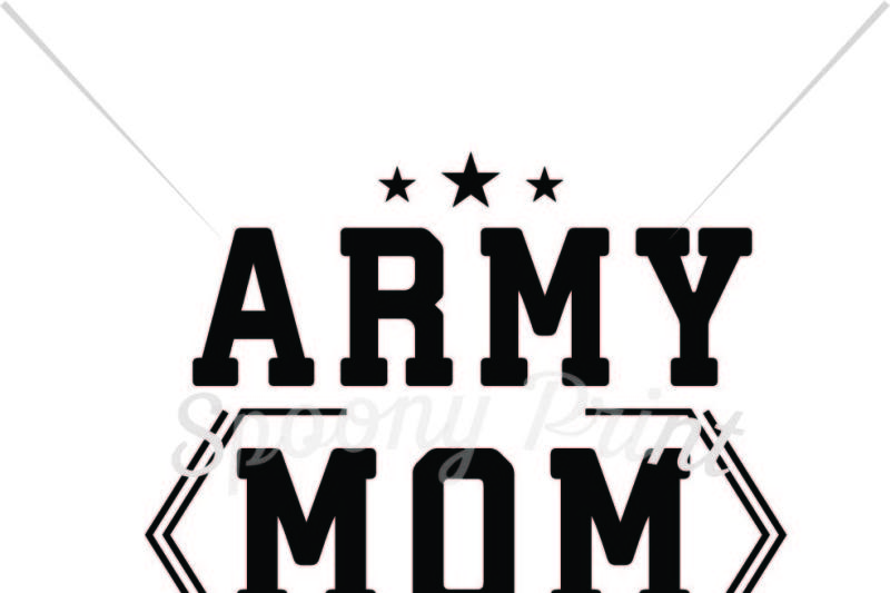 Free Army mom Crafter File.