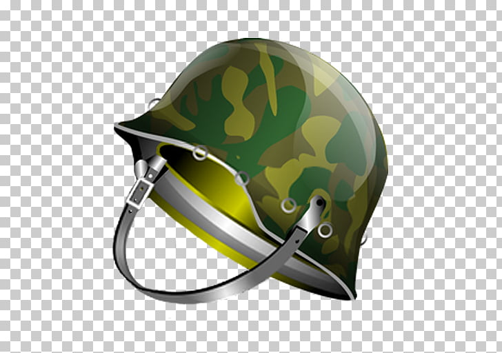 Bicycle Helmets Army Military vehicle Soldier Motorcycle.