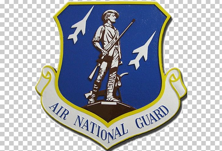 National Guard Of The United States Air National Guard Army National.