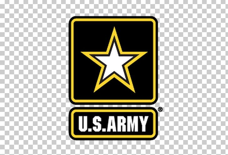 United States Army Recruiting Command Military PNG, Clipart.