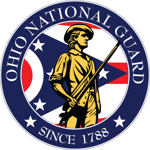 File:Ohio National Guard Logo.png.