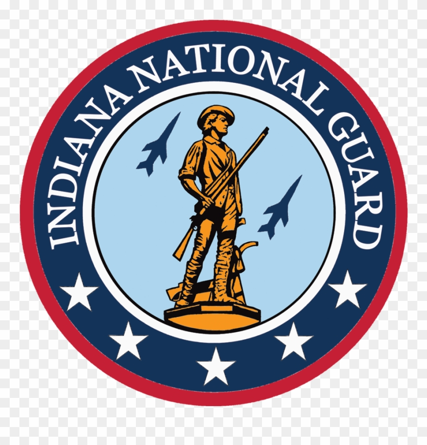 The Indiana National Guard Is A Joint.