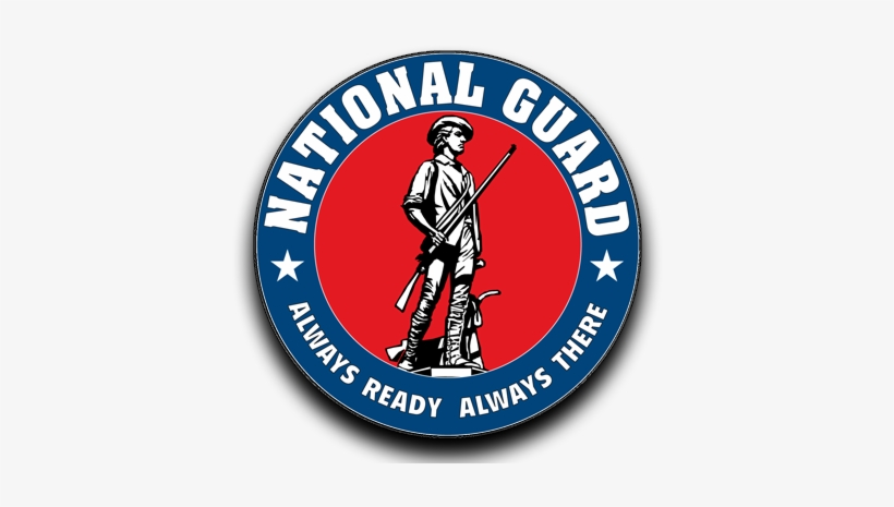 Kansas National Guard Stresses Importance Of Winter.