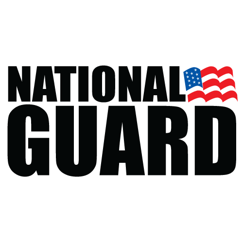 Nevada Army National Guard Overview: Video —.