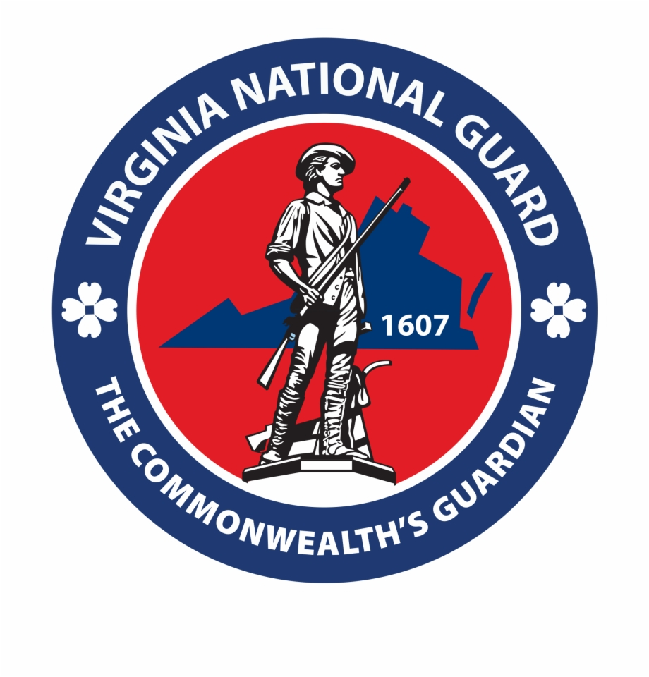 Click Here To Download The Virginia National Guard.