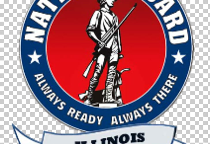 National Guard of the United States Army National Guard Military.