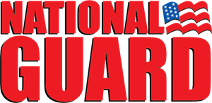 Army National Guard Logo Vector (.AI) Free Download.