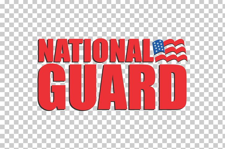Army National Guard National Guard Of The United States Military Air.