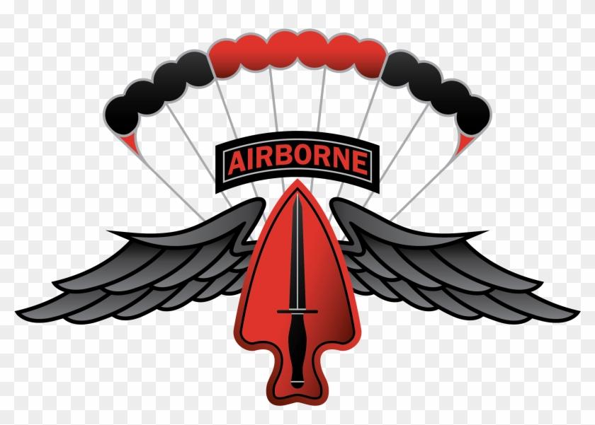 Parachute Clipart Army Parachute.