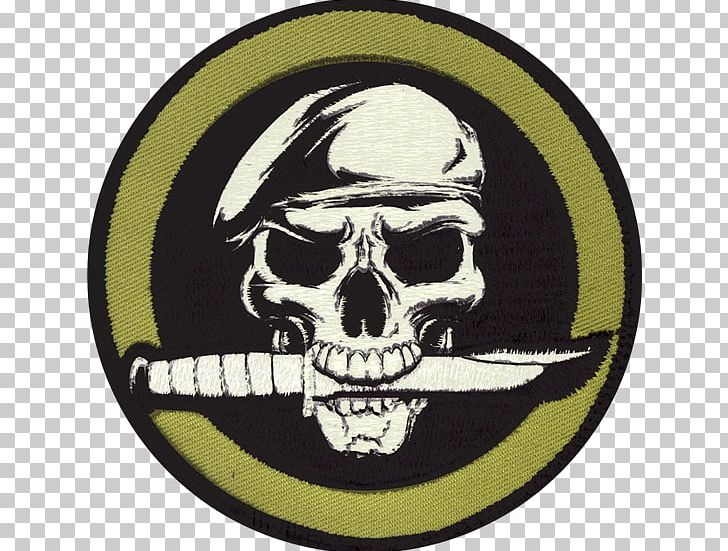 Embroidered Patch Military Surplus Morale Patch PNG, Clipart.