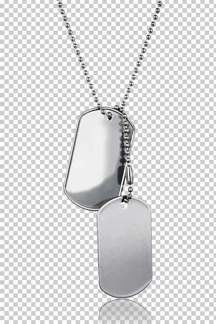 Locket Necklace Dog Tag Military Soldier PNG, Clipart, Army.