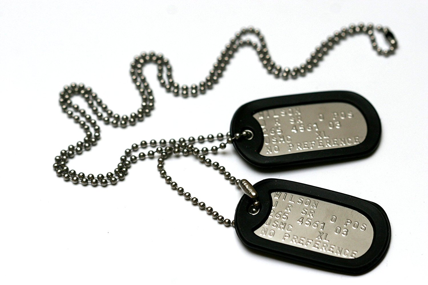 Army clipart necklace, Army necklace Transparent FREE for.