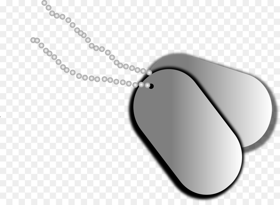 Dog Tag clipart.