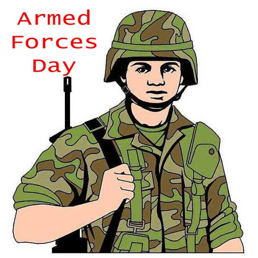Army clipart military force, Army military force Transparent.