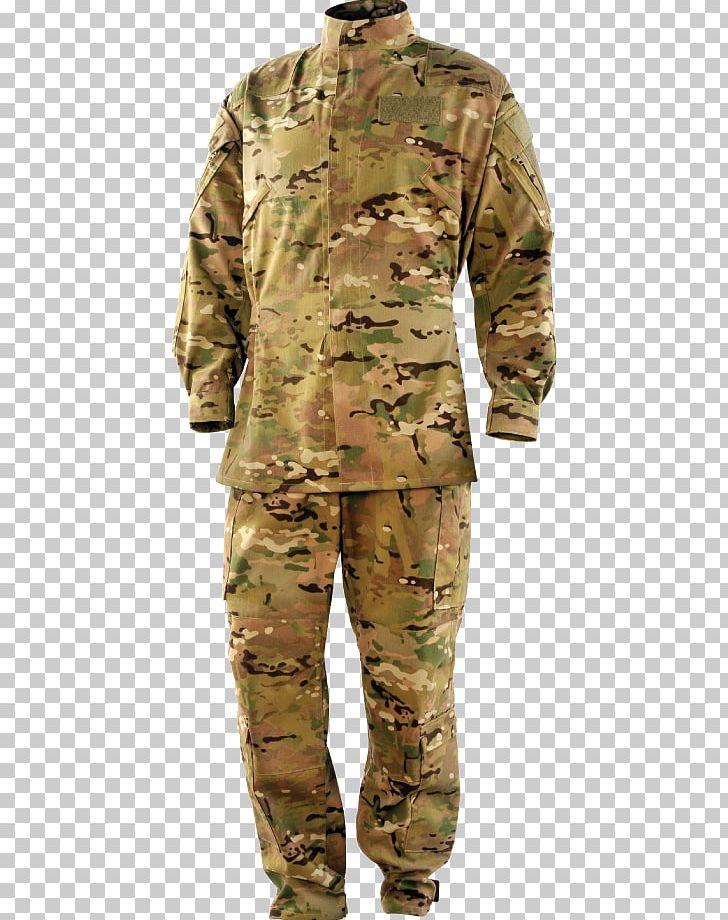 Military Uniform Flight Suit MultiCam Clothing PNG, Clipart.