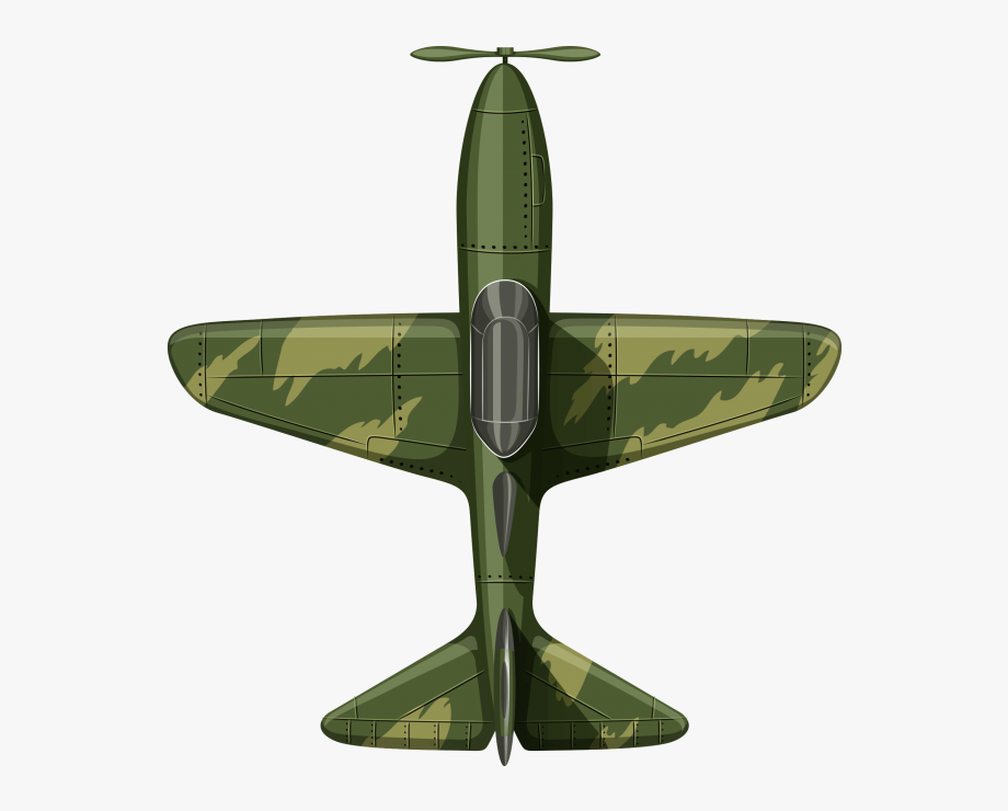 Army Plane Clipart , Transparent Cartoon, Free Cliparts.