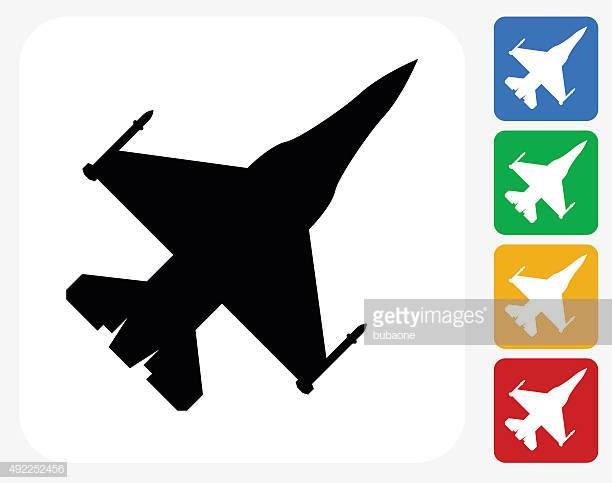60 Top Fighter Plane Stock Illustrations, Clip art, Cartoons.