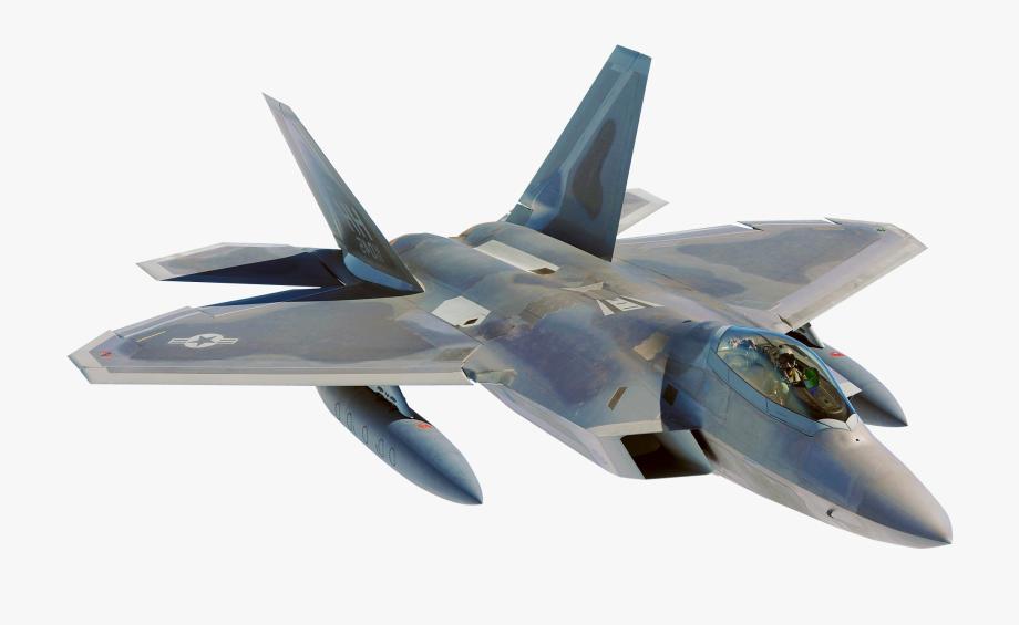 Military Aircraft Clipart.