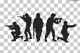 Battlefield 4 United States Soldier Military Army PNG, Clipart, Army.