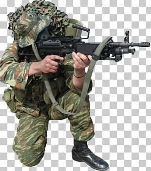 Soldier Infantry Military Gun Army PNG, Clipart, Army, Army Men, Art.