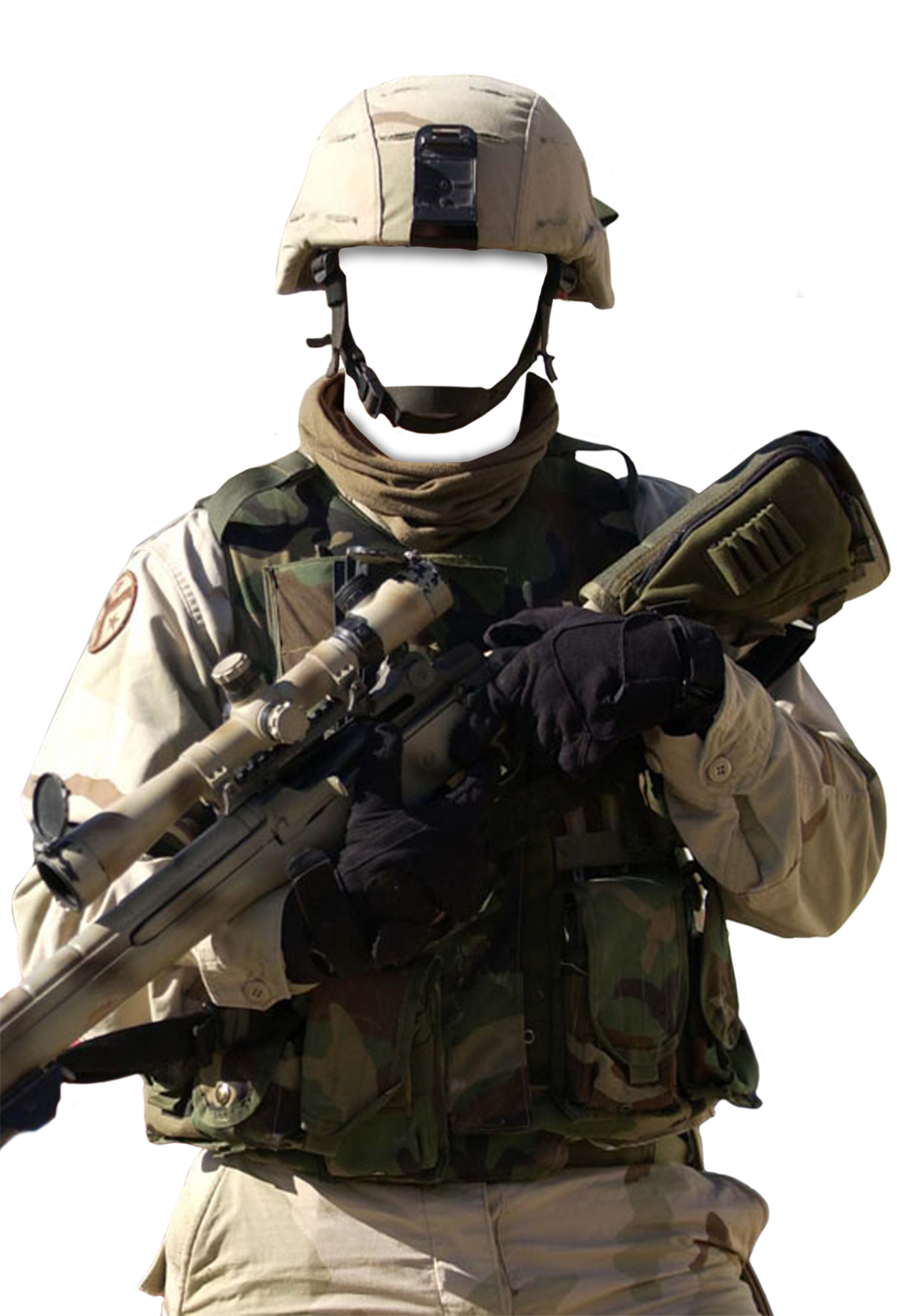 Soldiers Images Free Download. Army Png #43405.