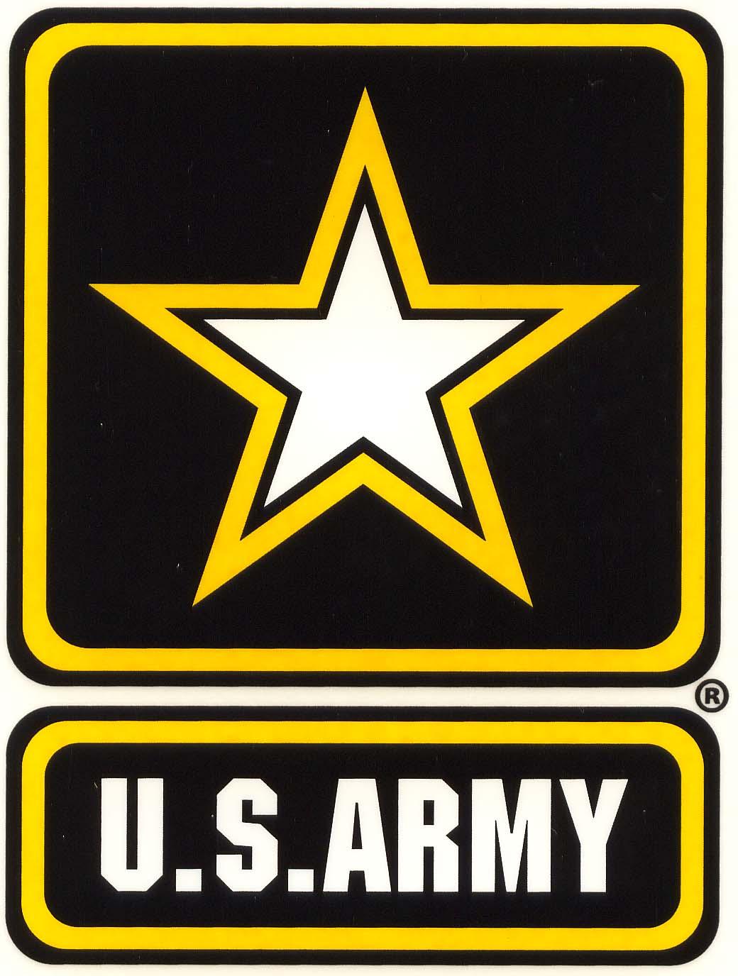 Showing post & media for Military ranger map symbol.