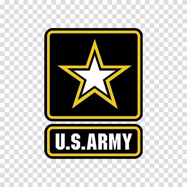 United States Army Rangers Military, eighty.