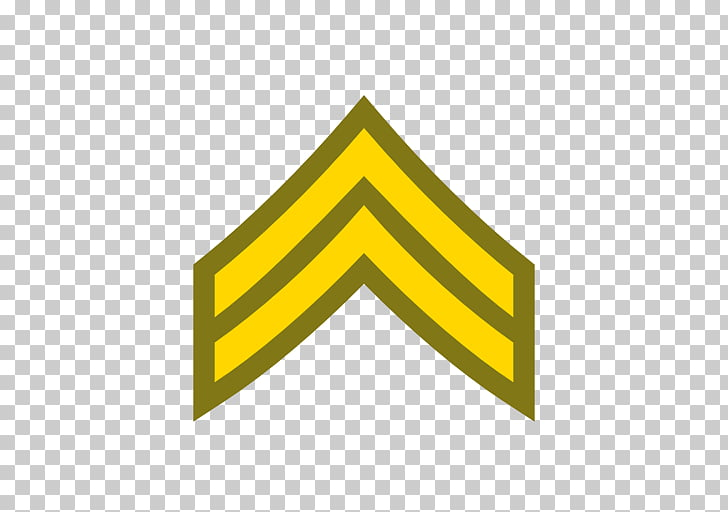 Corporal Enlisted rank First sergeant United States Army.