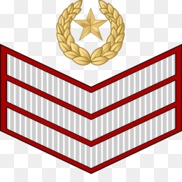 British Army Officer Rank Insignia PNG and British Army.