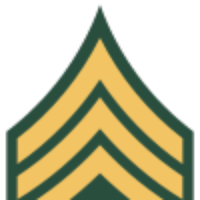 army ranks clipart - Clipground