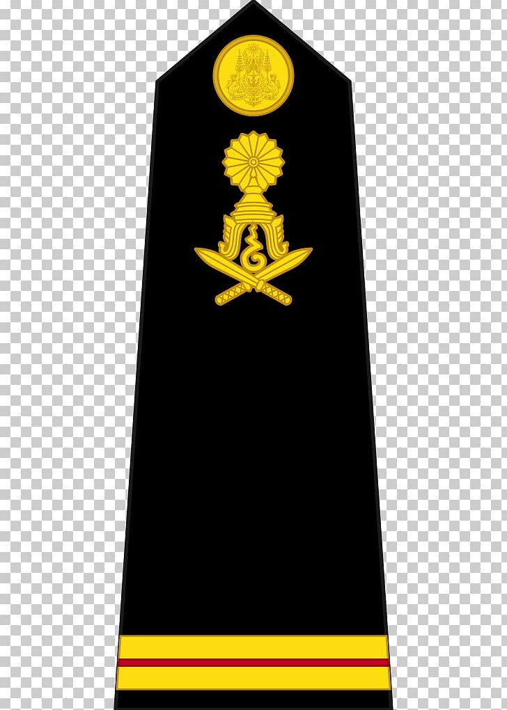 Military Ranks Of The Royal Cambodian Armed Forces Royal Cambodian.