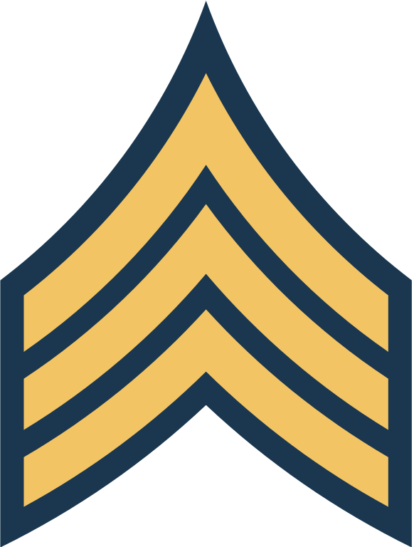 File:Army.