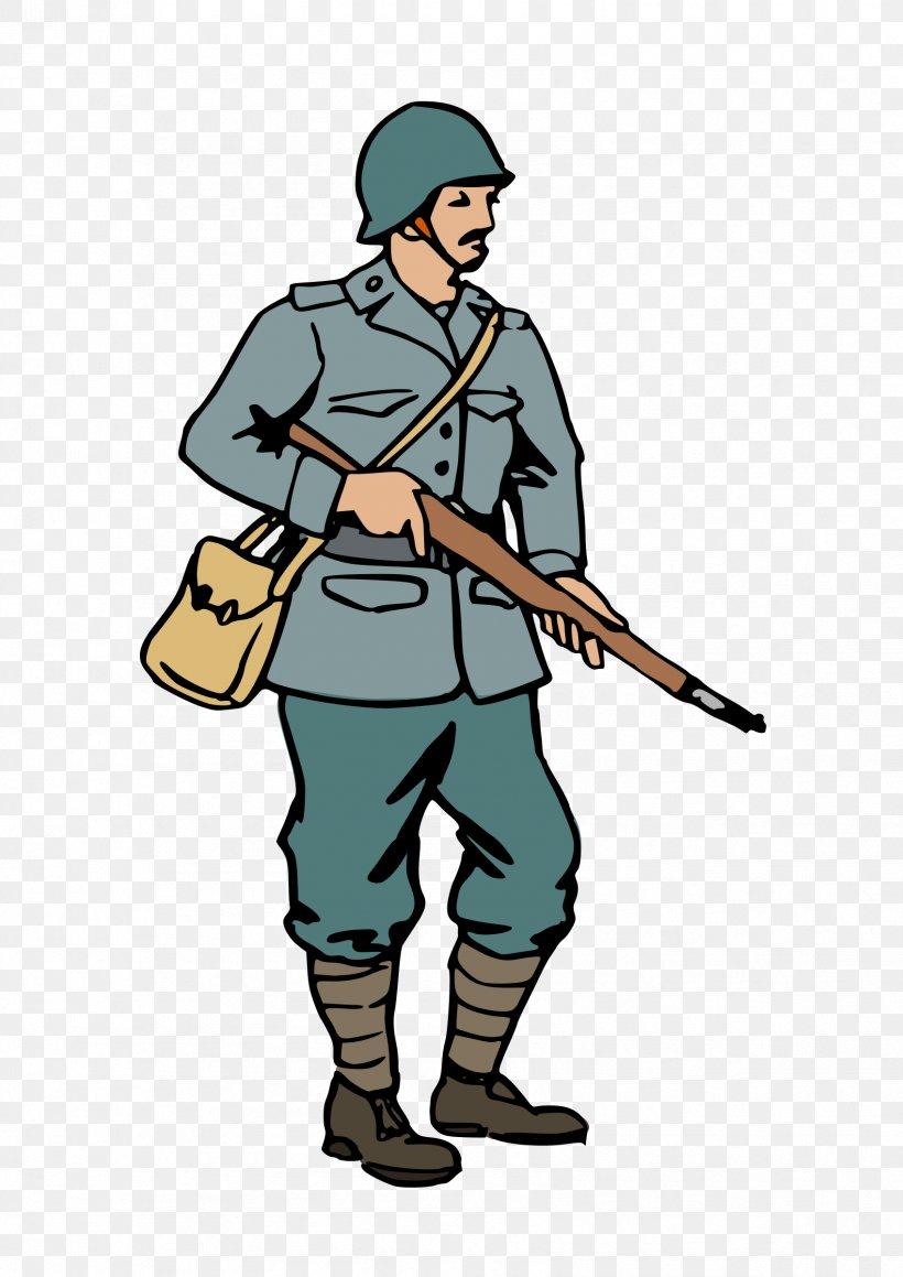 Second World War Soldier Clip Art, PNG, 1697x2400px, Second.