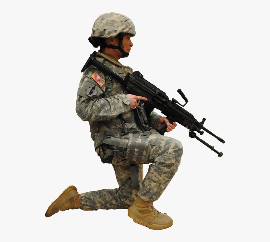 Transparent Spartan Soldier Clipart.
