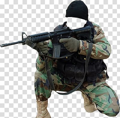 Soldier Army, Soldier transparent background PNG clipart.