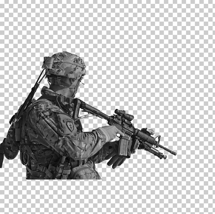 Fort Bragg Military Soldier Army Job PNG, Clipart, Army, Army.