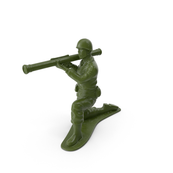 Plastic Soldiers PNG Images & PSDs for Download.