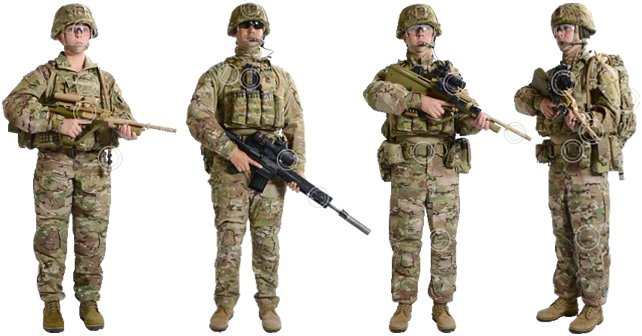 Soldier,Army,Military camouflage,Military,Military uniform,Infantry.