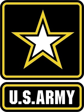 Us army star free vector download (5,004 Free vector) for commercial.