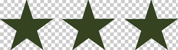 United States Star Military Army PNG, Clipart, Angle, Army, Decal.