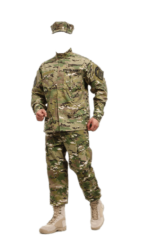 Free Images of Army suit photo APK Download For Android.