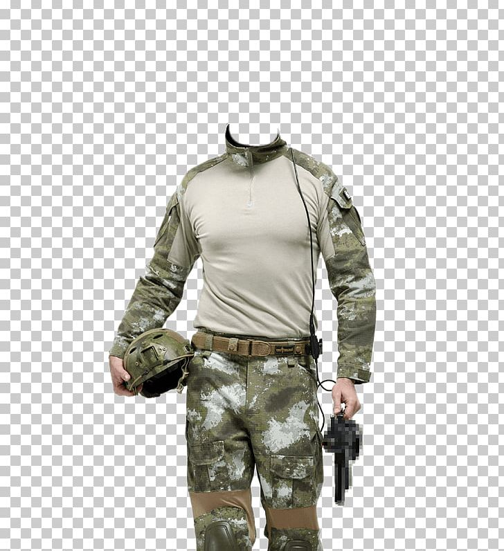 Military Camouflage Army Military Uniform Soldier PNG, Clipart.