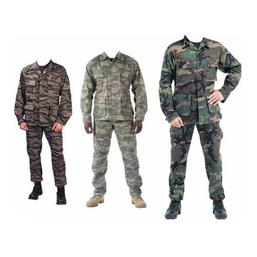 Army Uniform Png & Free Army Uniform.png Transparent Images #17754.