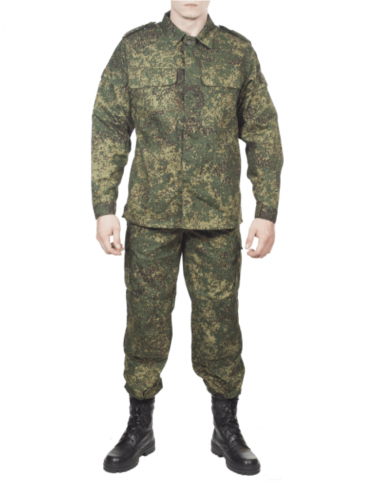 Download Summer Army Suit Mpa.