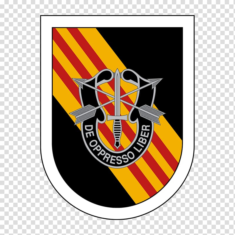 5th Special Forces Group 3rd Special Forces Group 1st.