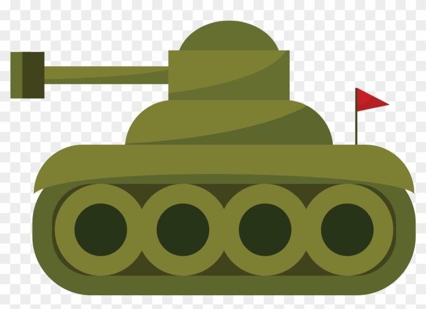 Army tank clipart 5 » Clipart Portal.