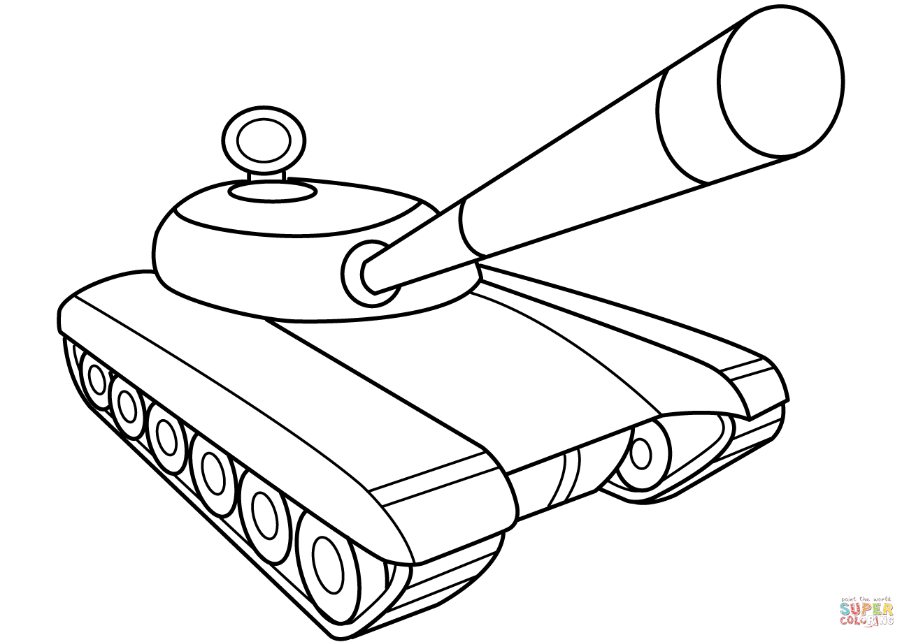 Army clipart army tank, Army army tank Transparent FREE for.