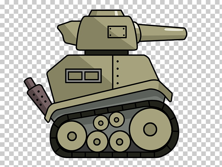 Tank Cartoon Army Drawing , Military Cartoon s PNG clipart.