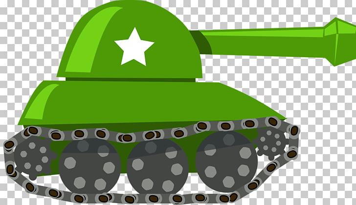 Tank Cartoon , Free Army Pics PNG clipart.