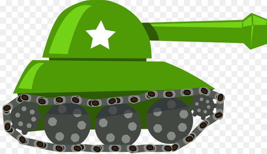 Tank Army Cartoon Clip art.